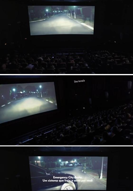 foto/volkswagen-reklama-kino-zaskoczenie-1.jpg