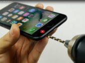 wiercenie-gniazda-sluchawkowego-iphone7