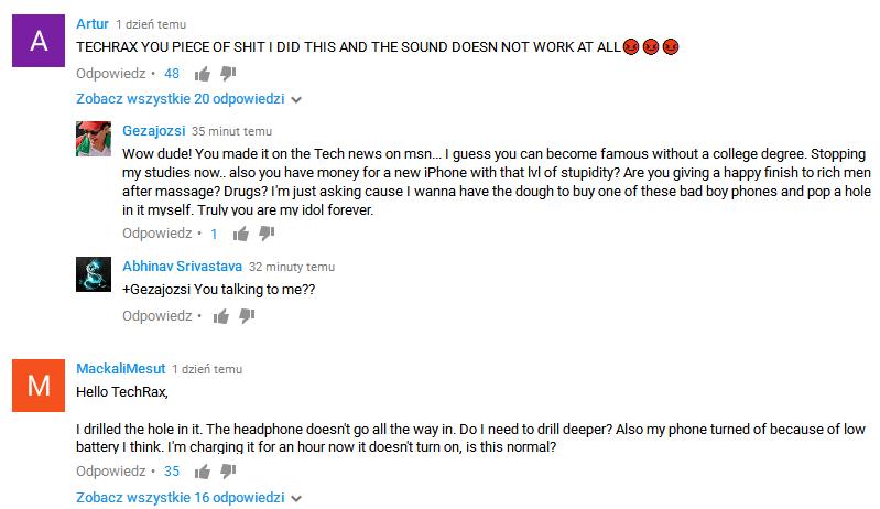 wiercenie-gniazda-sluchawkowego-iphone7-komentarze
