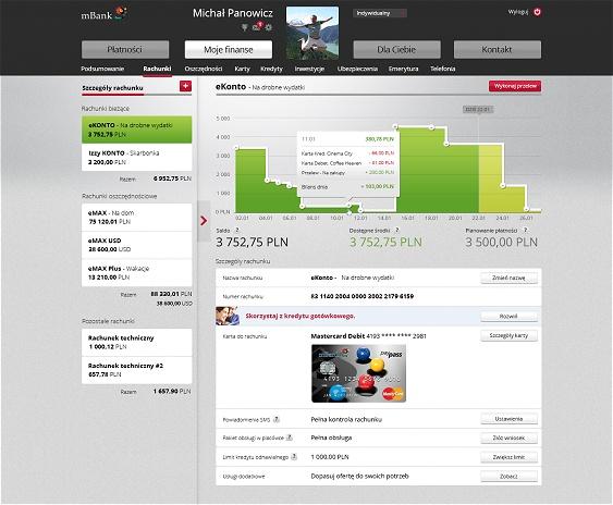 foto/wyglad-projekt-nowy-mbank-2.jpg