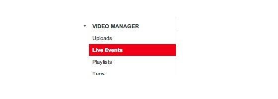 foto/youtube-transmisje-live-1.jpg