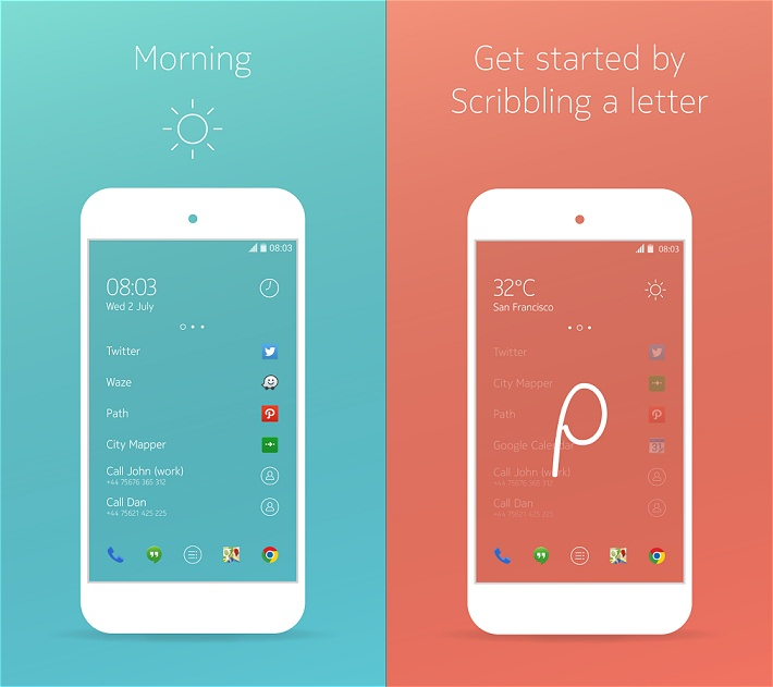 foto/z-launcher-android-1.jpg