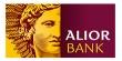 info/aliorbank-zakladanie-konta.jpg