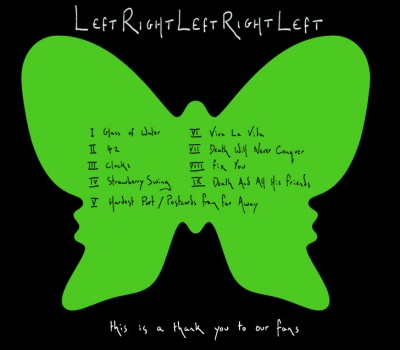 info/coldplay-leftright-duze.jpg