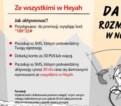 info/darmowe-rozmowy-heyah-duze.jpg