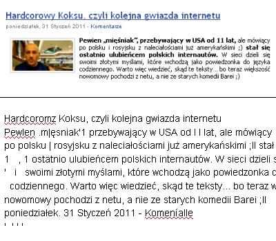info/darmowy-ocr-duze.jpg