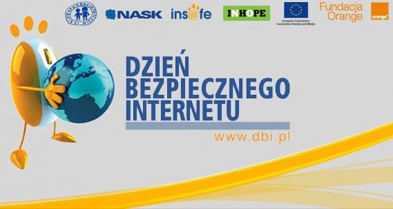 info/dbi2012-duze.jpg