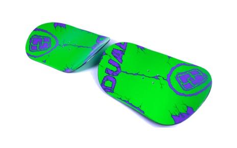 info/dual-snow-boards-duze.jpg