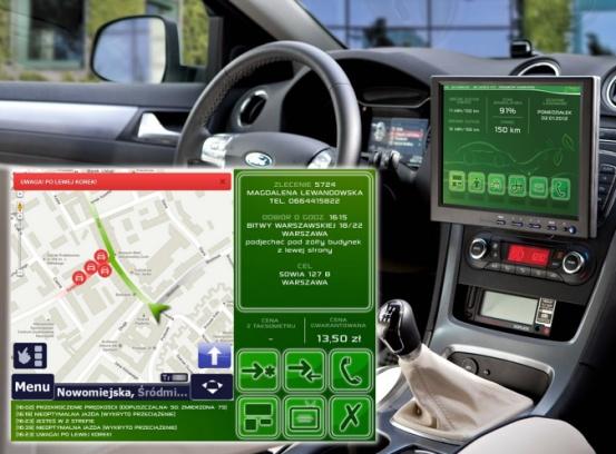 info/ecocar-system-duze2.jpg