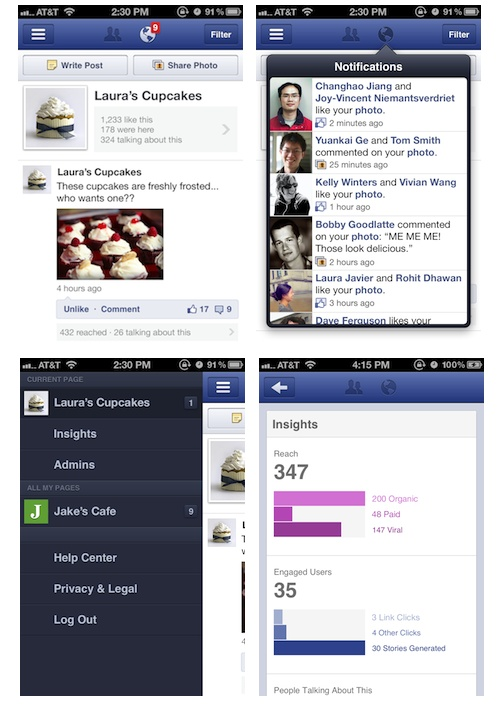 info/facebook-page-manager-1.jpg