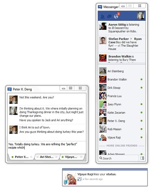 info/facebook-windows-messenger-duze.jpg
