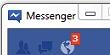 info/facebook-windows-messenger.jpg