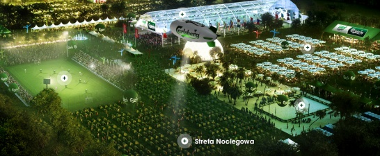 info/fancamp-carlsberg-sopot-2012-duze1.jpg