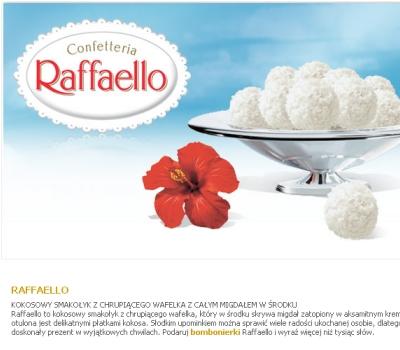 info/ferrero-raffaello-kalorie-duze.jpg