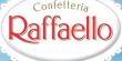info/ferrero-raffaello-kalorie.jpg