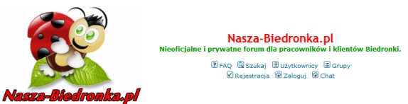 info/forum-nasza-biedronka-1.jpg