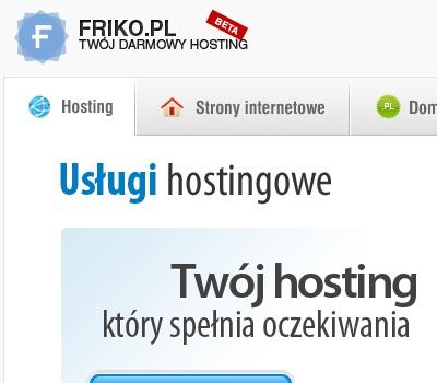 info/friko-duze.jpg