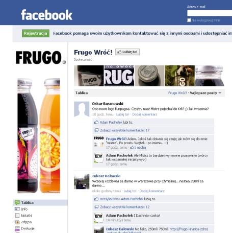 info/frugo-duze2.jpg