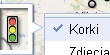 info/google-maps-traffic.jpg
