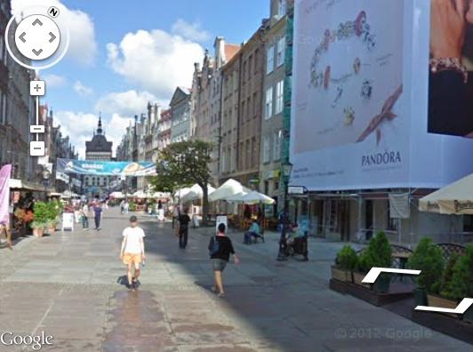 info/google-street-view-polska-duze2.jpg
