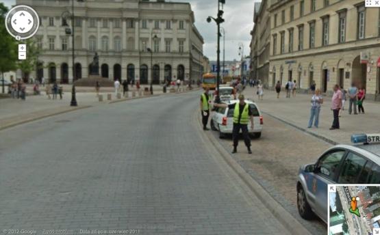 info/google-street-view-polska-mandat-warszawa.jpg