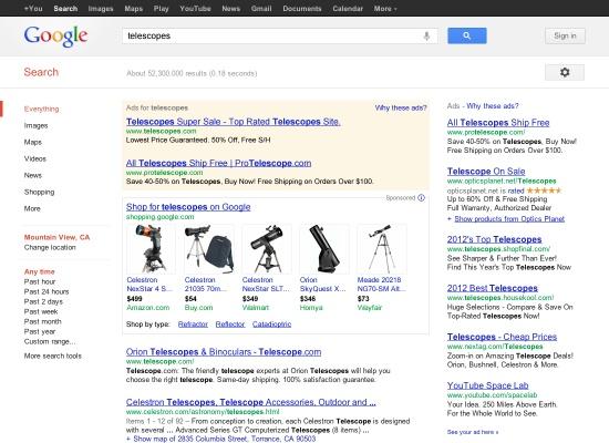 info/google-zakupy-1.jpg