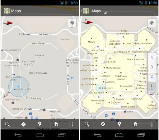 info/googlemaps-wewnatrz-budynkow-duze.jpg