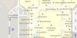 info/googlemaps-wewnatrz-budynkow.jpg