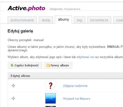 info/hosting-nazwa-duze2.jpg
