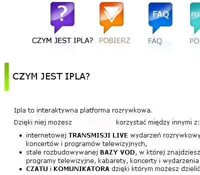 info/ipla-duzy.jpg
