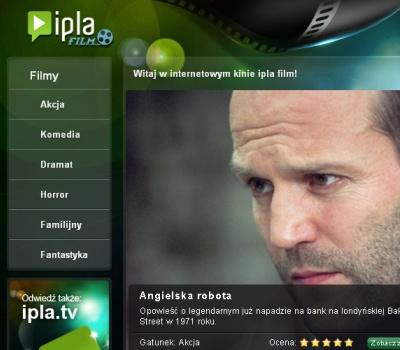 info/ipla-film-duze.jpg
