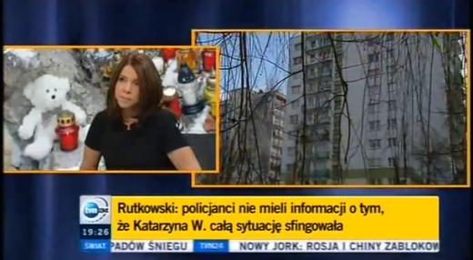 info/kolenda-zaleska-wywiad-rutkowski-duze1.jpg