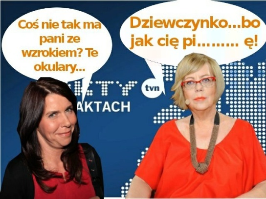 info/kolenda-zaleska-wywiad-rutkowski-duze2.jpg