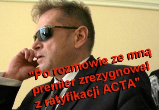 info/kolenda-zaleska-wywiad-rutkowski-duze3.jpg
