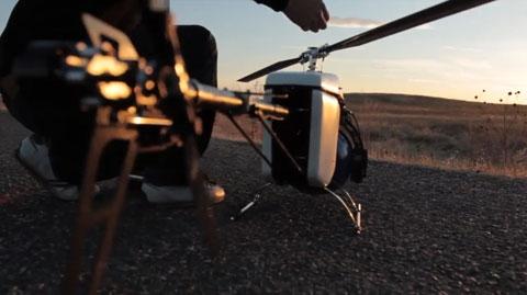 info/krecenie-z-powietrza-model-helikoptera-duze.jpg