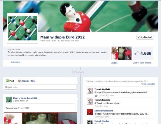 info/mam-w-dupie-euro-2012.jpg