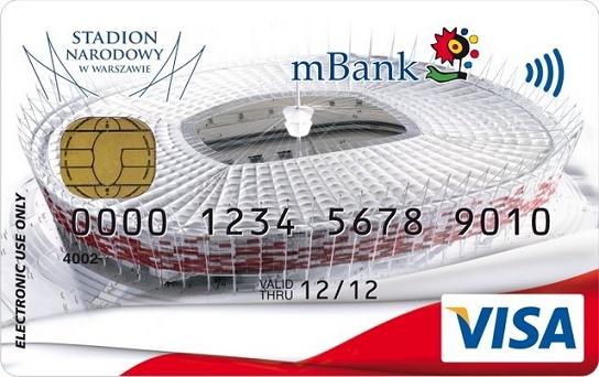 info/mbank-prepaid-karta-na-stadionie-narodowym-1.jpg