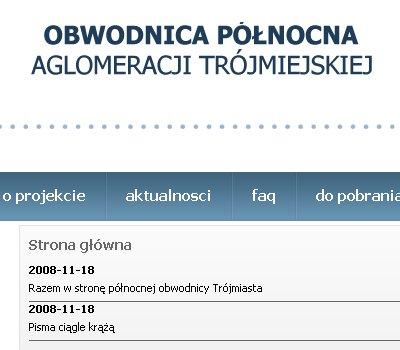 info/najdluzszy-adres-duze.jpg