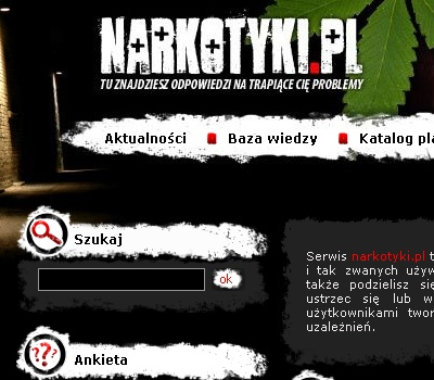info/narkotyki-duze.jpg