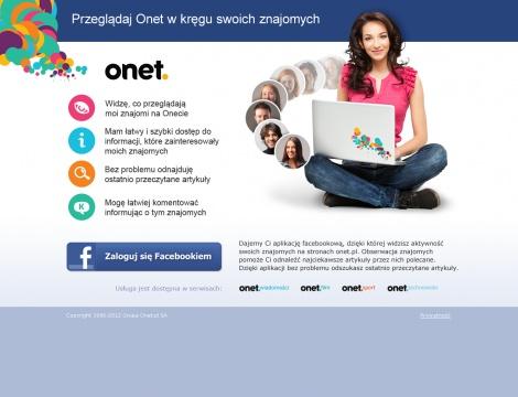 info/onet-facebook.jpg