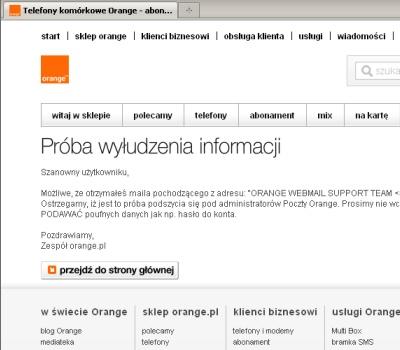 info/orange-proba-wyludzenia-informacji-duze.jpg