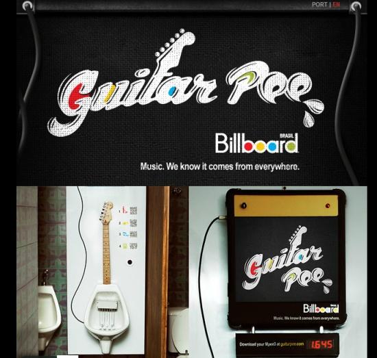info/pisuar-gitara-elektryczna-1.jpg