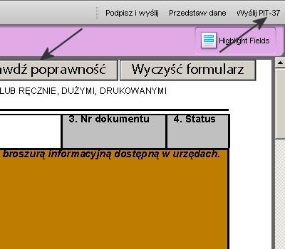 info/pit37-przez-internet-duze1.jpg