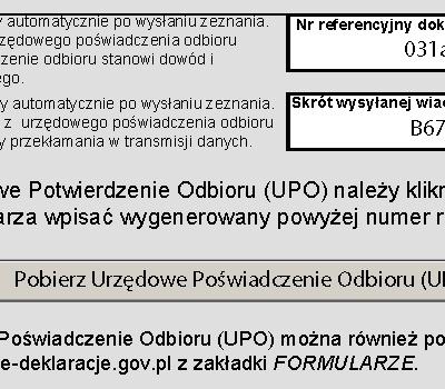 info/pit37-przez-internet-duze2.jpg