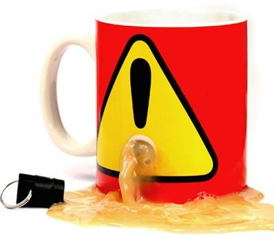 info/plug-mug-duze.jpg