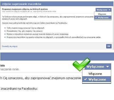 info/rozpoznawanie-twarzy-facebook-duze3.jpg