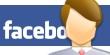 info/rozpoznawanie-twarzy-facebook.jpg
