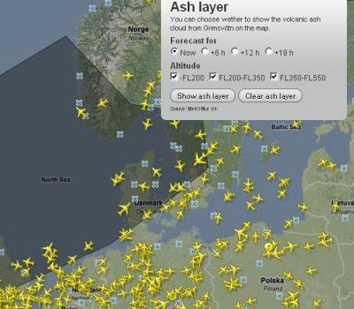 info/ruch-lotniczy-flightradar-duze.jpg