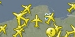 info/ruch-lotniczy-flightradar.jpg