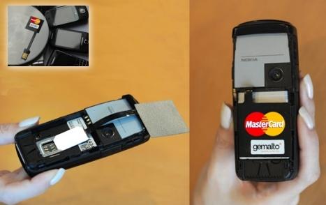 info/sim-nfc-mastercard-duze2.jpg
